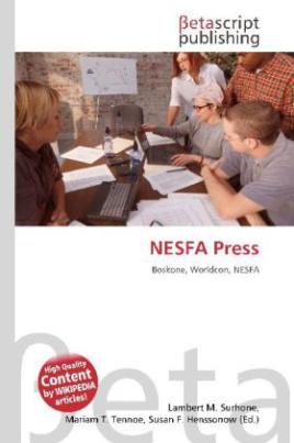 NESFA Press