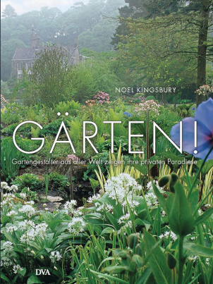 Gärten!