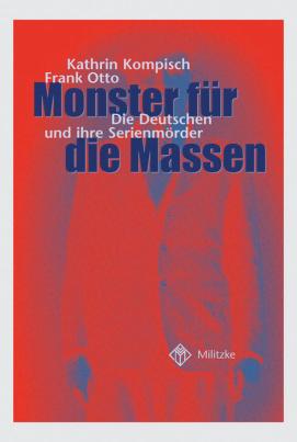 Monster für die Massen