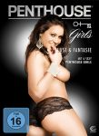 PENTHOUSE Girls - Lust & Fantasie