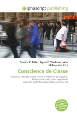 Conscience de Classe