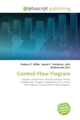 Control Flow Fiagram