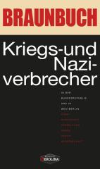 Braunbuch