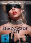 Shadows Of Lust