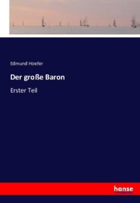 Der große Baron