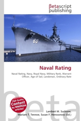Naval Rating