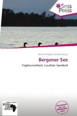 Bergener See