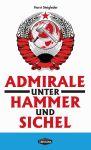 Admirale unter Hammer und Sichel (TB)