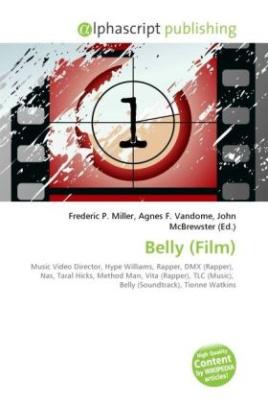 Belly (Film)