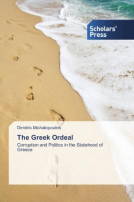 The Greek Ordeal