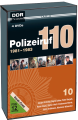 Polizeiruf 110 - Box 10 (DDR TV-Archiv) (4DVD´s)