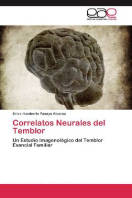 Correlatos Neurales del Temblor