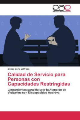 Calidad de Servicio para Personas con Capacidades Restringidas