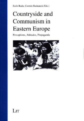 Countryside and Communism in Eastern Europe
