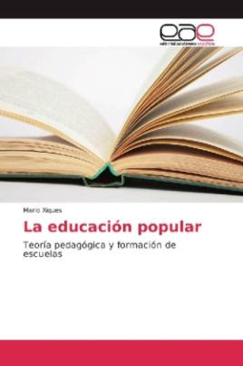 La educación popular