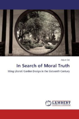 In Search of Moral Truth
