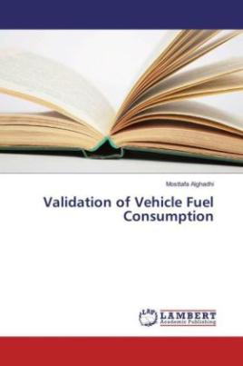 Validation of Vehicle Fuel Consumption