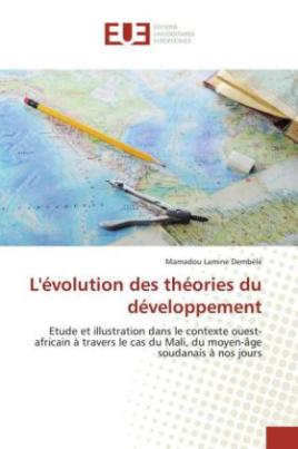 L'évolution des théories du développement
