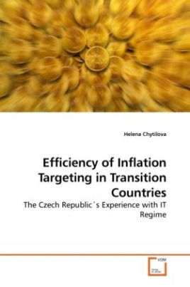 Efficiency of Inflation Targeting in Transition Countries