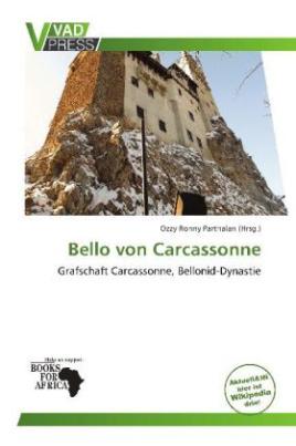 Bello von Carcassonne