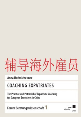 Coaching Expatriates
