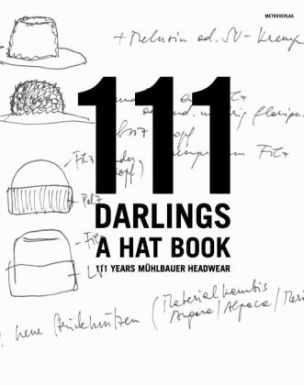 111 Darlings