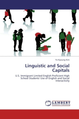 Linguistic and Social Capitals