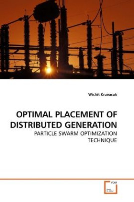 OPTIMAL PLACEMENT OF DISTRIBUTED GENERATION