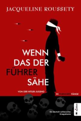 Wenn das der Führer sähe ... Von der Hitler-Jugend in Filbingers Fänge