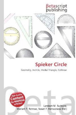 Spieker Circle
