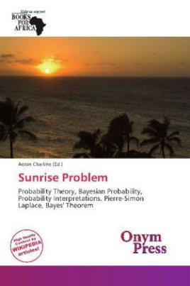 Sunrise Problem
