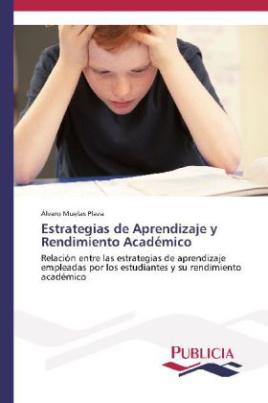 Estrategias de Aprendizaje y Rendimiento Académico