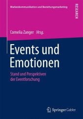 Events und Emotionen