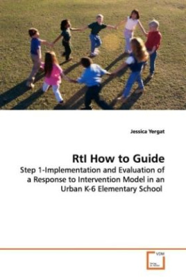 RtI How to Guide