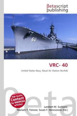 VRC- 40