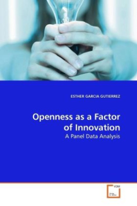 Openness as a Factor of Innovation