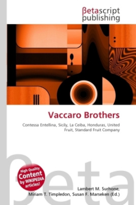 Vaccaro Brothers