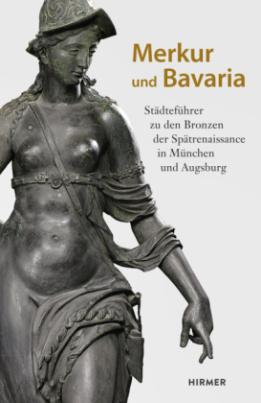 Merkur und Bavaria