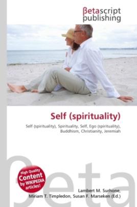 Self (spirituality)