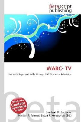 WABC- TV