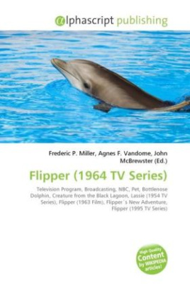 Flipper (1964 TV Series)