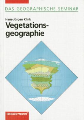 Vegetationsgeographie