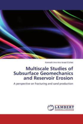 Multiscale Studies of Subsurface Geomechanics and Reservoir Erosion