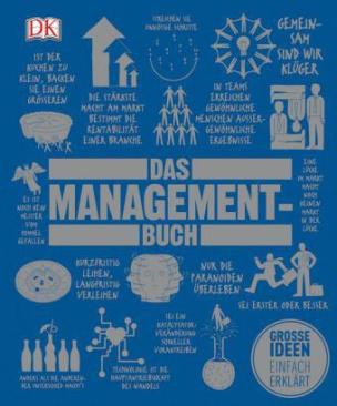 Das Management-Buch