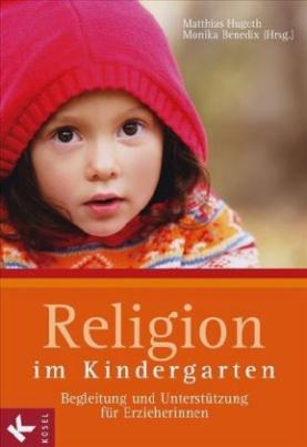 Religion im Kindergarten