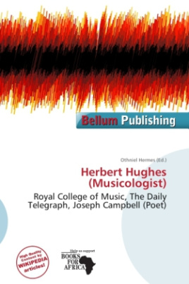 Herbert Hughes (Musicologist)