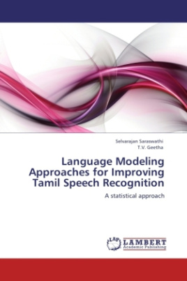 Language Modeling Approaches for Improving Tamil Speech Recognition