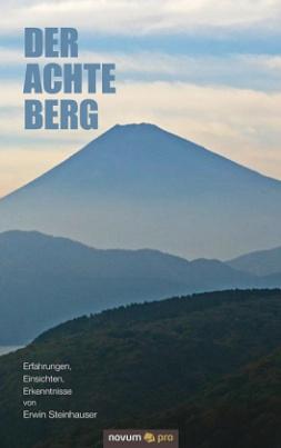 Der achte Berg