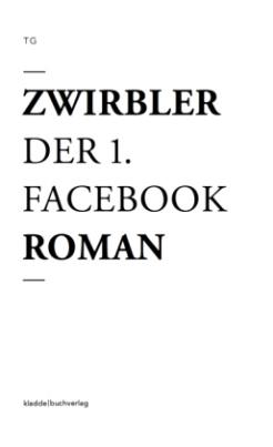 Zwirbler