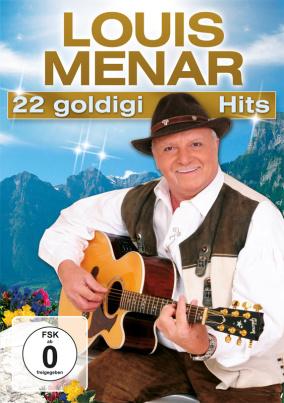 22 Goldigi Hits
